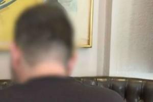 Αρπαγή 10χρονης: Κατέθεσε μήνυση ο πρώην σύζυγος της 33χρονης - Τι ισχυρίζεται (Video)