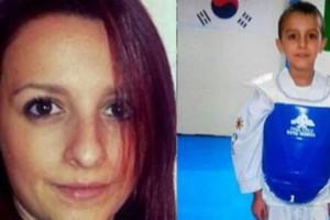 Μητέρα στραγγάλισε τον 8χρονο γιό της! Ανακάλυψε τη σχέση της με τον πεθερό της