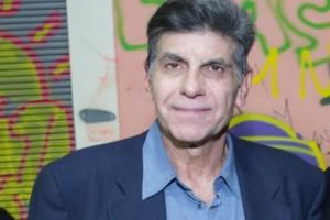 «Αυτός ο άνθρωπος είναι...» - Μίλησε ντόμπρα ο Γιάννης Μπέζος