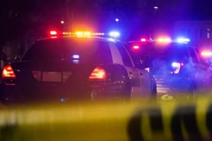 Τραγωδία στις ΗΠΑ: Νεκρός 6χρονος από πυροβολισμούς
