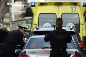 Θρίλερ στο Ηράκλειο: 45χρονος βρέθηκε νεκρός σε σπίτι