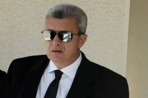 """Η άγρια δολοφονία που """"στοιχειώνει"""" τον Νίκο Χατζηνικολάου"""