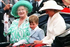 Φρίκη: Από αυτή την ασθένεια έπασχε η πριγκίπισσα Νταϊάνα - Η αποκάλυψη μετά το χωρισμό