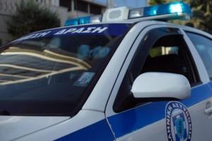 Θρίλερ: Υπόθεση ομηρίας σε εξέλιξη στο Ηράκλειο - Άντρας κρατάει εργαζόμενους με την απειλή μαχαιριού