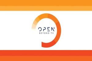 Έκτακτη ανακοίνωση στο Open - Τι συνέβη;