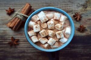 παιανία για καφε