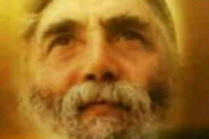 «Οι Τούρκοι θα νομίσουν ότι νικάνε αλλά...» - Η τρομερή προφητεία του Αγίου Παΐσιου που επιβεβαιώνεται απόλυτα
