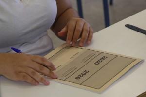 Πανελλαδικές εξετάσεις: Σε αυτές τις μεγάλες σχολές έρχεται πτώση των βάσεων