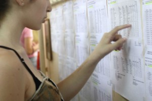 Πανελλαδικές Εξετάσεις 2020: Αύριο η ανακοίνωση των βαθμών - Εδώ θα δείτε τα αποτελέσματα - Πού πέφτουν και πού ανεβαίνουν οι βάσεις