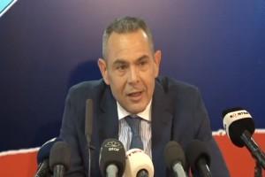 """Αποκαλύψεις «βόμβα» Πάνου Καμμένου: Ο Δημήτρης Καμμένος είναι ο βουλευτής που έχει """"πιάσει"""" ο κοριός της ΕΥΠ (Video)"""