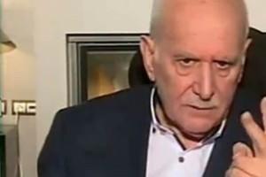 """""""Λύγισε"""" ο Γιώργος Παπαδάκης - Ανακοίνωση on air το """"διαζύγιο"""""""