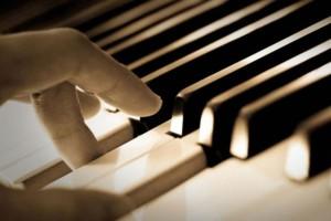 Θρήνος: Πέθανε γνωστός Έλληνας συνθέτης