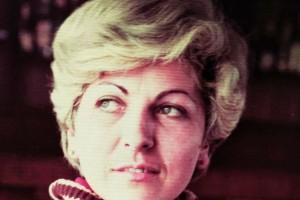 Πέθανε η Μαρία Γραβάνη