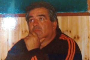 Πέθανε ο Τάσος Παναγιωτόπουλος