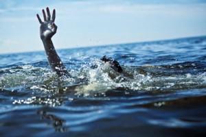 Ανησυχία στην χώρα: Τρεις θάνατοι από πνιγμό σε ένα 24ωρο