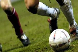 Δολοφονήθηκε ο αδερφός πασίγνωστου ποδοσφαιριστή