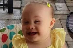 Σοκ: Ποντίκια καταβρόχθισαν 4χρονο κορίτσι