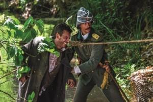 """""""Κόκκινο Ποτάμι"""": Σκόρπισε τον... θάνατο στους ανταγωνιστές στο φινάλε - Απίστευτα νούμερα τηλεθέασης"""