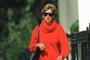 """Αποκάλυψη """"βόμβα"""" για την πριγκίπισσα Νταϊάνα: Στη φόρα τα ιδιωτικά της διαμερίσματα"""