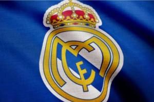 Συναγερμός στη Ρεάλ Μαδρίτης: Θετικός στον κορωνοϊό ποδοσφαιριστής