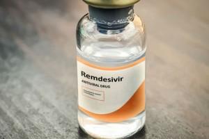 Άδεια κυκλοφορίας για φάρμακο κατά του κορωνοϊού -  Πράσινο φως για την Ρεμδεσιβίρη από την Κομισιόν