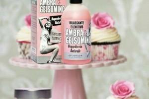 Διαγωνισμός με δώρο βιολογικά προϊόντα Apiarium Bio Natural Cosmetics από τη bioLEON!