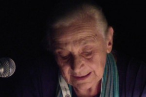 Πέθανε η διακεκριμένη αρχιτέκτονας Σουζάνα Αντωνακάκη (Video)