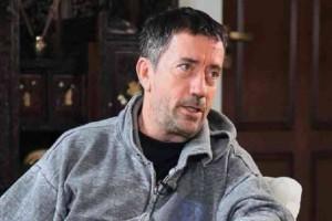 Χαμός με τον Σπύρο Παπαδόπουλο: Δεν φαντάζεστε τι ζήτησε από τον ΣΚΑΪ
