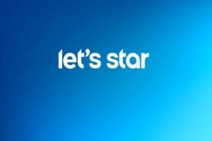 «Βόμβα» μεγατόνων στο Star - «Έσκασε» η ανακοίνωση