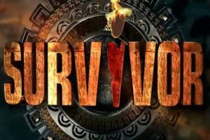 """""""Στο Survivor είχα φάει ποντίκια"""": Σοκάρει αγαπημένος παίκτης"""