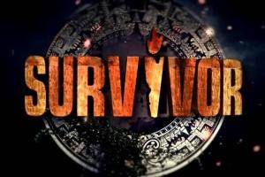 Αγνώριστος παίκτης του Survivor - Τρομάξαμε να τον καταλάβουμε με το νέο look