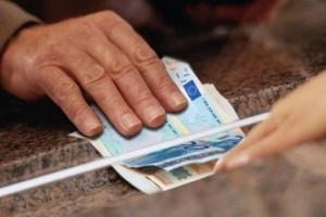 Ευχάριστα νέα για τις συντάξεις - Αύξηση μέχρι 250 ευρώ