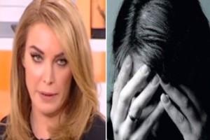 """""""Είμαι αθώα. Δεν τον έπνιξα με τα μαξιλάρια..."""": Σοκαρισμένη η Τατιάνα Στεφανίδου!"""
