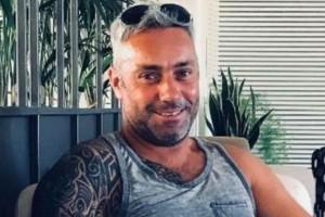 Φρικτός θάνατος για 45χρονο - Το ταξίδι γενεθλίων που κατέληξε σε τραγωδία
