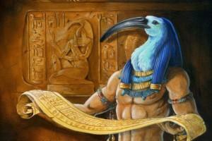 Δες ποιο είναι το Αιγυπτιακό σου ζώδιο και ποια η σημασία του για τη ζωή σου - 100% ακρίβεια