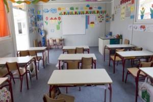 Κορωνοϊός: Έτσι θα λειτουργήσουν τα σχολεία την νέα χρονιά