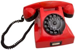 Ο Κώστας τηλεφωνεί στον αδερφό του και του ανακοινώνει ότι... - Το ανέκδοτο της ημέρας (11/07)