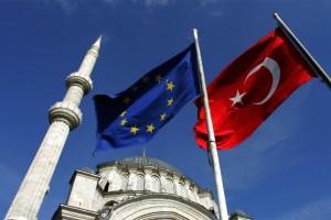 Αγία Σοφία: Προχωρά στις Βρυξέλλες το ζήτημα - Αντίδραση Δένδια κατά Ερντογάν