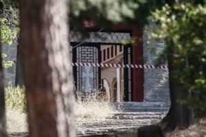 Ραγδαίες εξελίξεις με τον θάνατο της 16χρονης στα Τρίκαλα - Το αίτημα της οικογένεια της