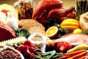 8 καθημερινές τροφές που προκαλούν καρκίνο - Μην τις ξαναφάτε