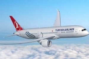 Χαμός με την Turkish Airlines: Προσφορά 40% στους...