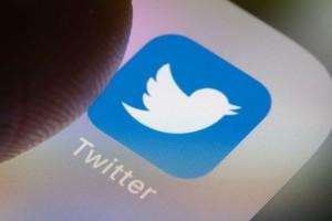 """Το Twitter αλλάζει και """"τρελαίνει"""" τους χρήστες του"""