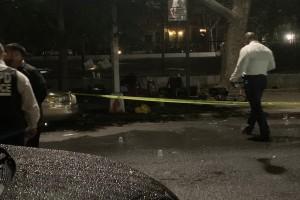 Τραγωδία: Πυροβόλησαν και σκότωσαν αγοράκι ενός έτους
