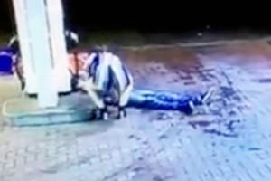 25χρονος βίασε και σκότωσε 35χρονη (Video)