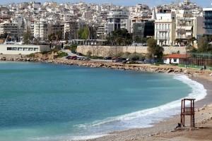 Σε μύθο του ελληνικού μπάσκετ η σορός που βρέθηκε στα Βοτσαλάκια
