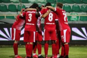Super League: «Σώθηκε» η Ξάνθη - Επιστρέφονται οι 7 βαθμοί