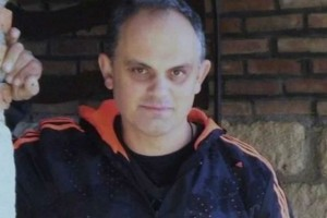 «Kόλλησα κορωνοϊό τον πατέρα μου και... πέθανε» - Συγκλονίζει ο Χρήστος Χαρμπίλας (Video)