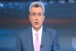«Διαδίδεις fake news...» - Χαμός με τον Νίκο Χατζηνικολάου