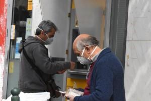 Συντάξεις: Τριπλή πληρωμή μέσα στον Ιούλιο για επικουρικές και αναδρομικά