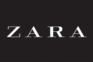 Zara προσφορές: Αγοράστε το παντελόνι culotte μόνο με 17,99 ευρώ από 25,95